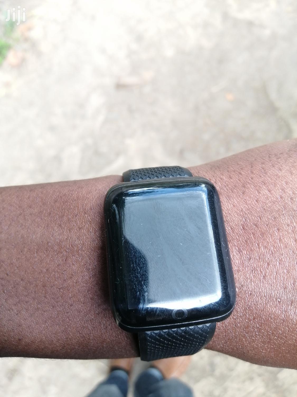 Archive: Smart Bracelet Smart Watch