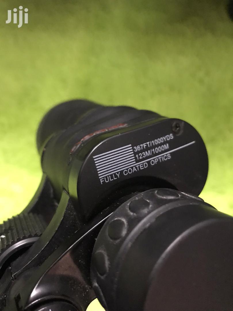 Archive: Binoculars / Darubini