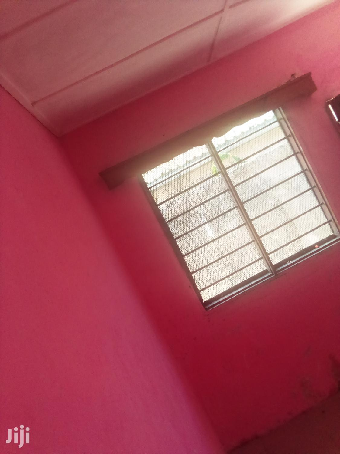 Archive: Single Room at Sinza Elf80