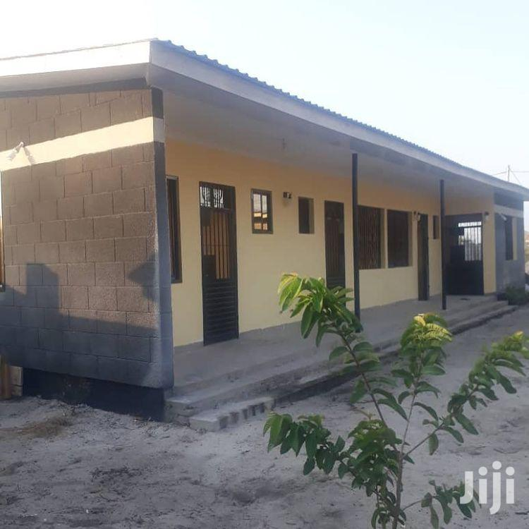 House for Sale (Chanika)   Houses & Apartments For Sale for sale in Chanika, Ilala, Tanzania