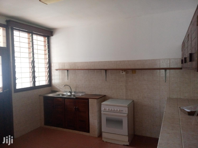 4bedrooms Villa at Mikocheni | Houses & Apartments For Rent for sale in Kinondoni, Dar es Salaam, Tanzania
