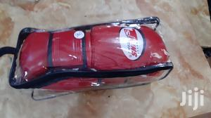 Boxing Gloves | Sports Equipment for sale in Dar es Salaam, Ilala
