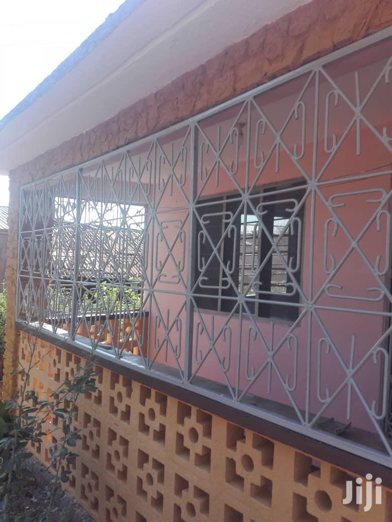 Nyumba Iko Korogwe Mkoa Wa Tanga Umeme Maji Na Uwanja Mbele! | Houses & Apartments For Sale for sale in Korogwe Urban, Tanga Region, Tanzania