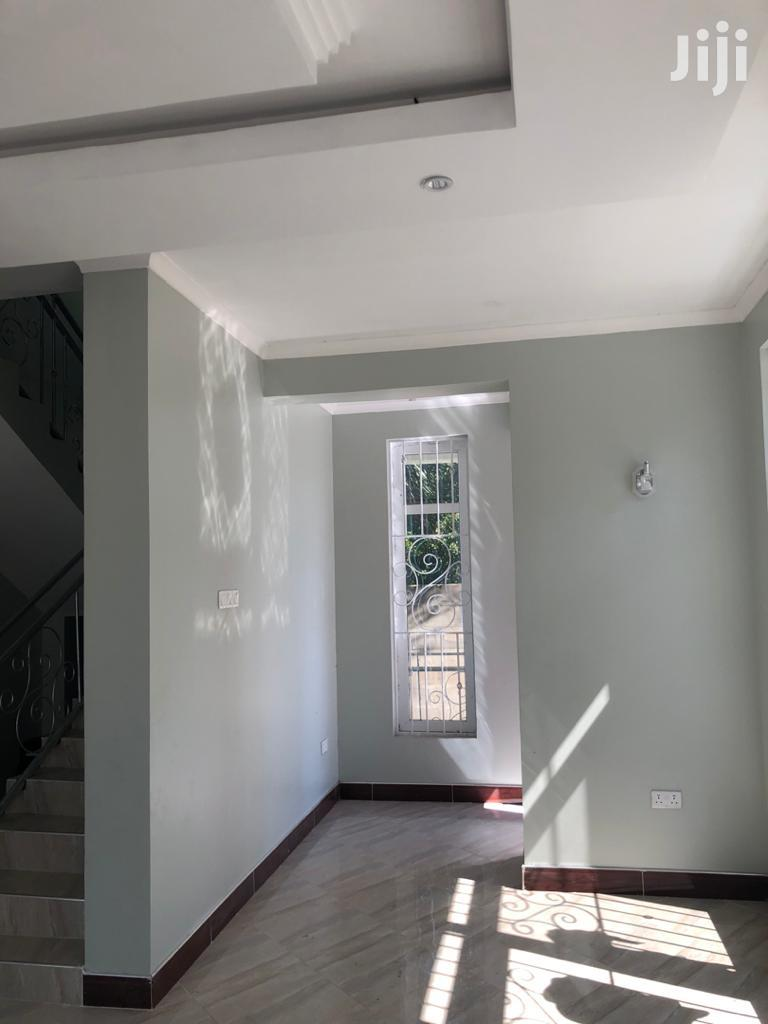 3bedrooms at Kigamboni | Houses & Apartments For Rent for sale in Ilala, Ilala, Tanzania