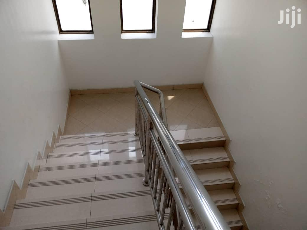 14bedrooms House for Rent at Mikocheni. | Houses & Apartments For Sale for sale in Kinondoni, Dar es Salaam, Tanzania