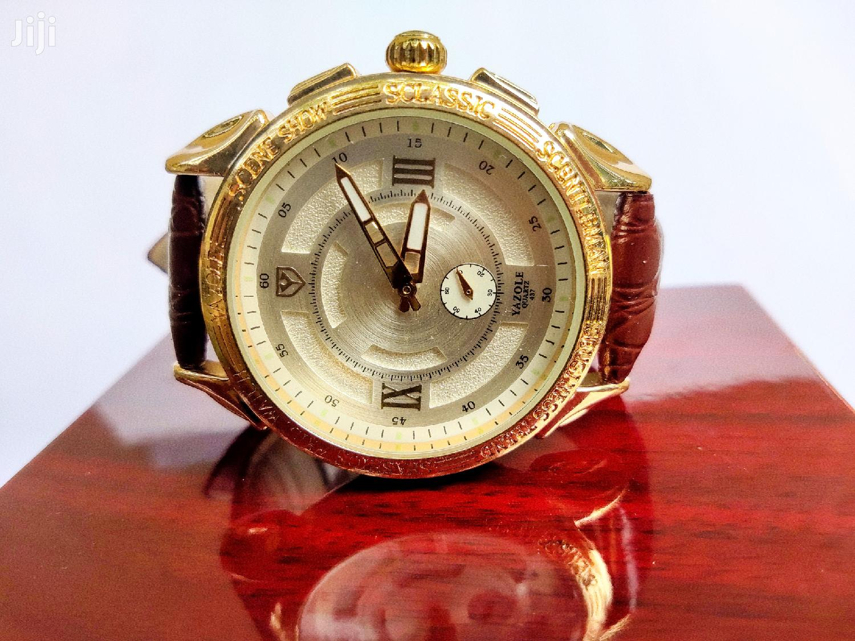 Wrist Watches | Watches for sale in Kinondoni, Dar es Salaam, Tanzania