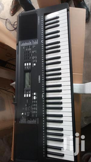 Yamaha Psr E363 | Musical Instruments & Gear for sale in Dar es Salaam, Ilala