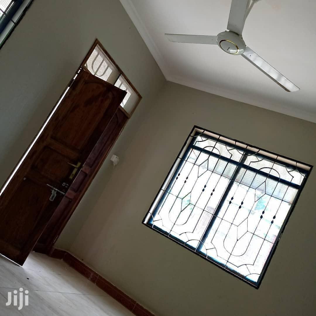Nyumba Inapangishwa Kimara Mwisho   Houses & Apartments For Rent for sale in Kimara, Kinondoni, Tanzania