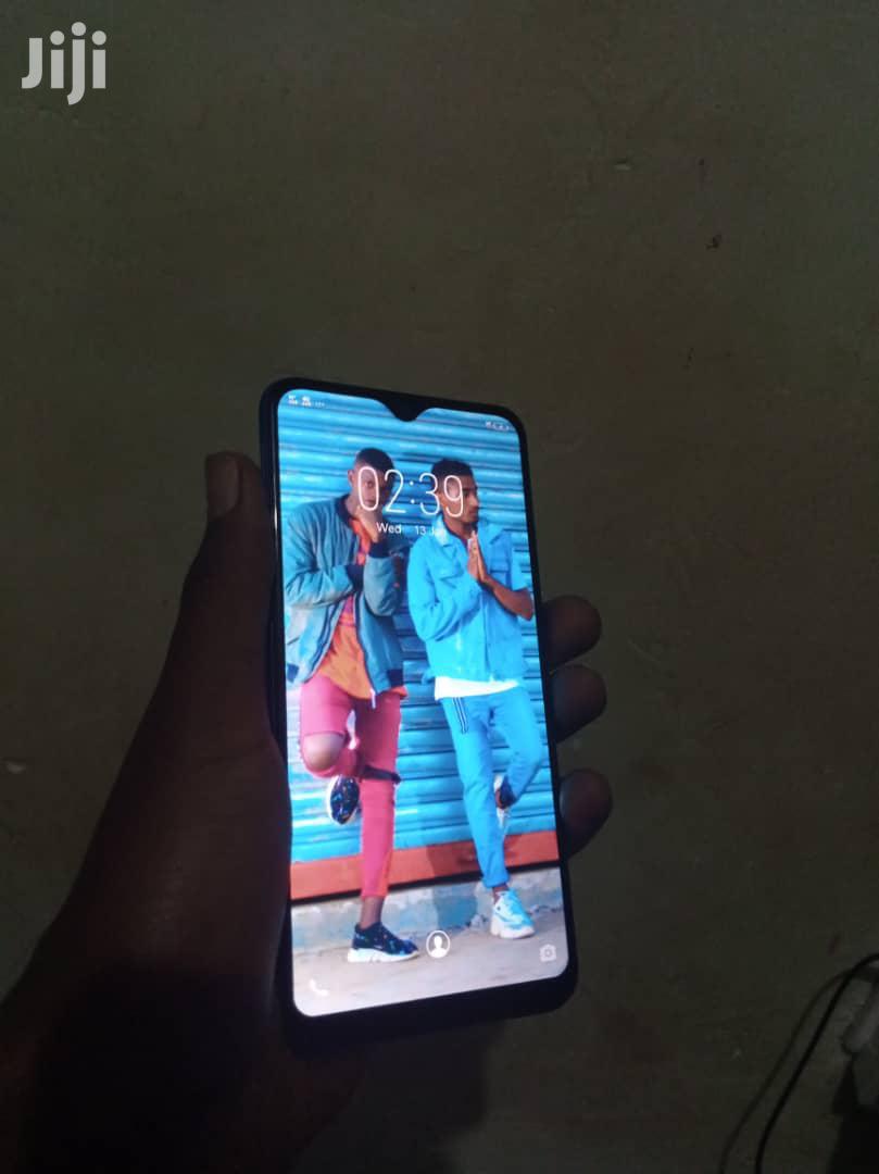 Vivo Y91c 32 GB Blue | Mobile Phones for sale in Moshi Urban, Kilimanjaro Region, Tanzania