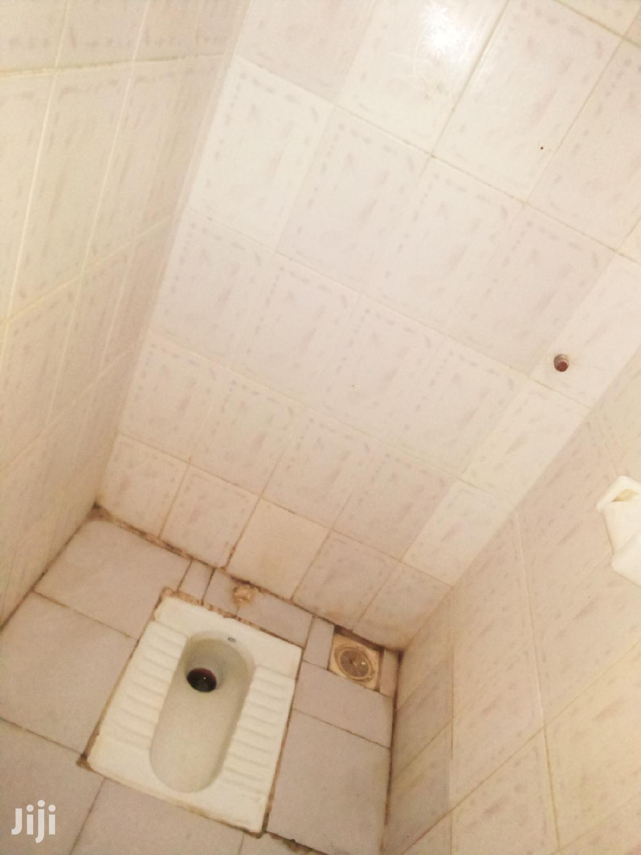 1master Bedrom at Kinondoni   Houses & Apartments For Rent for sale in Kinondoni, Kinondoni, Tanzania