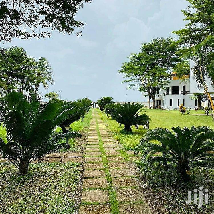 Villa for Rent at Mbezi Beach | Houses & Apartments For Rent for sale in Mbezi, Kinondoni, Tanzania
