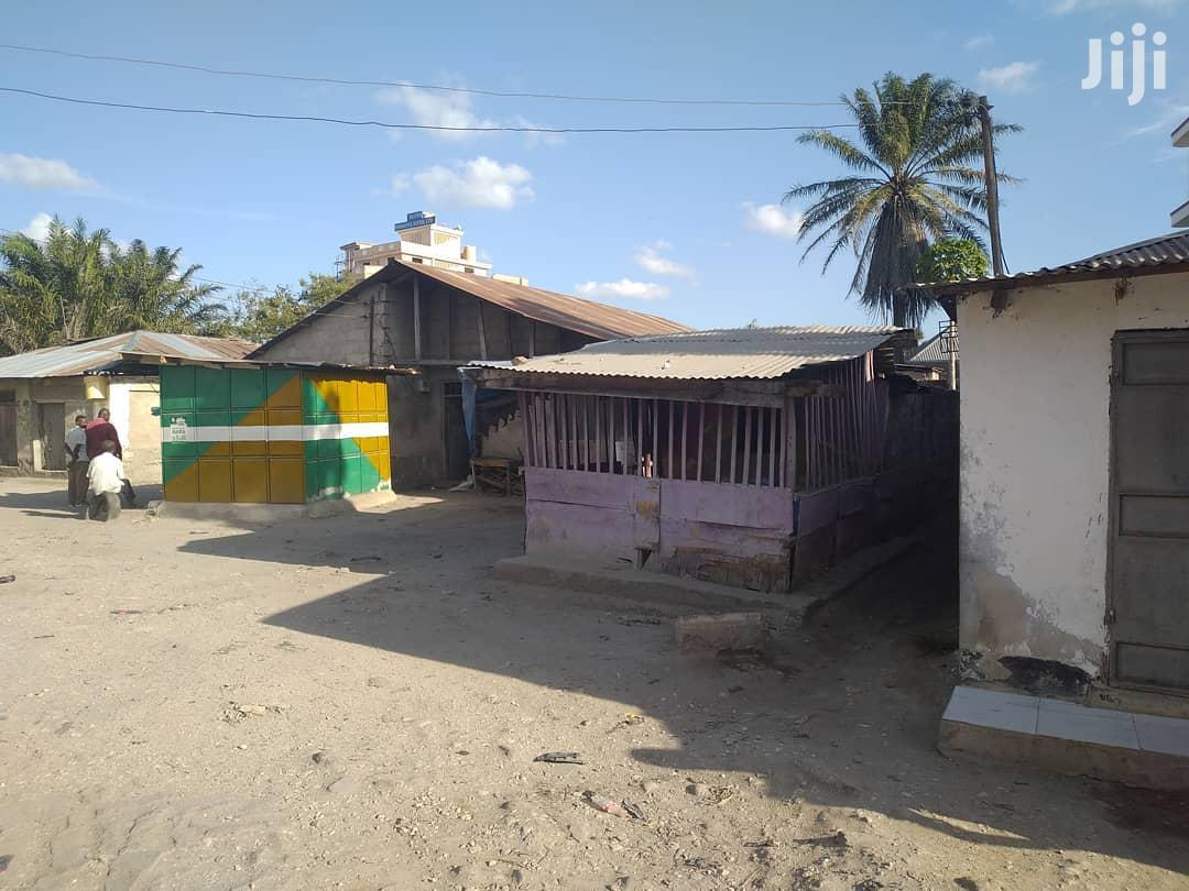 Potential Land Is On Sale