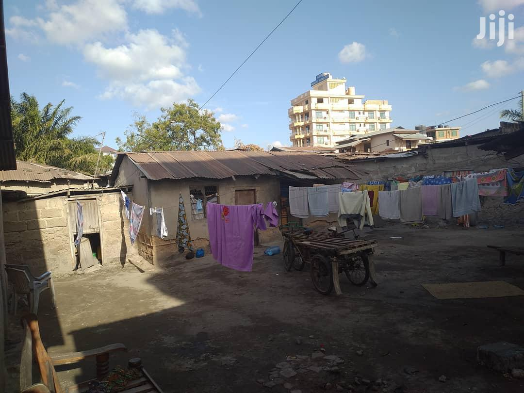 Potential Land Is On Sale | Land & Plots For Sale for sale in Manzese, Kinondoni, Tanzania