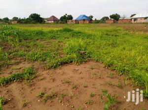 Kiwanja Cha Makazi UDOM | Land & Plots for Rent for sale in Dodoma Region, Dodoma Rural