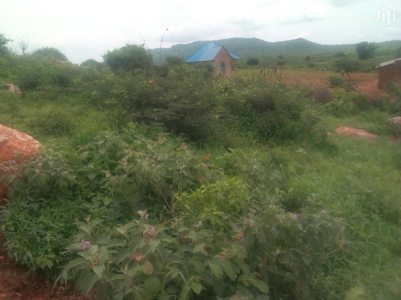 Kiwanja Udom Ng'ong'onha   Land & Plots for Rent for sale in Dodoma Rural, Dodoma Region, Tanzania