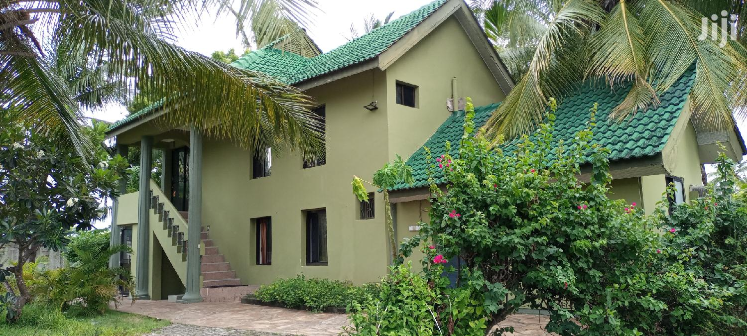 House for Sale   Houses & Apartments For Sale for sale in Kigamboni, Temeke, Tanzania