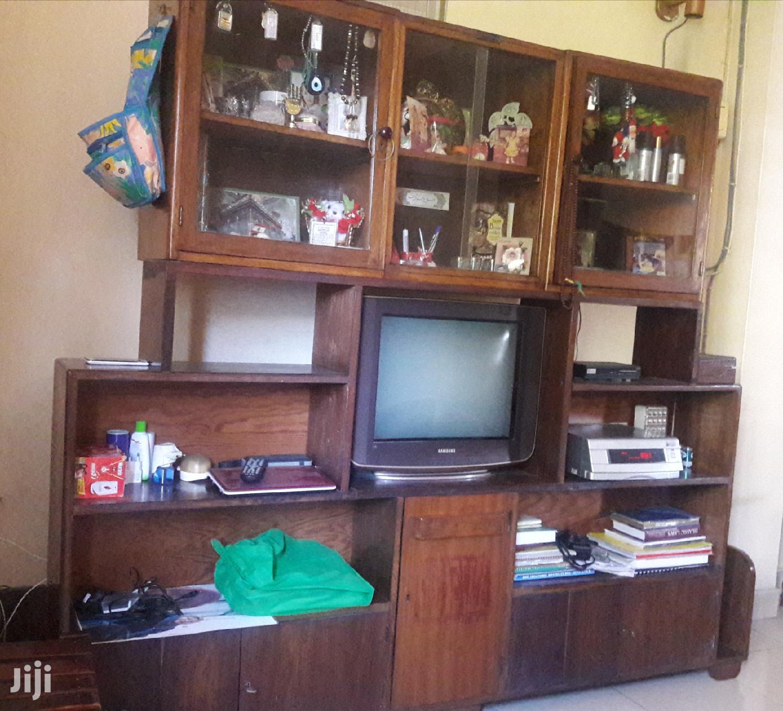 Archive: Home Furniture