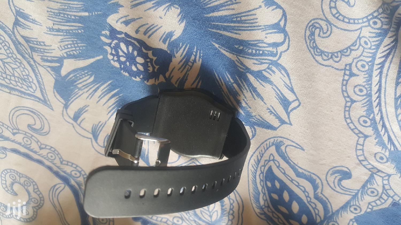 Archive: Smart Bluetooth Watch