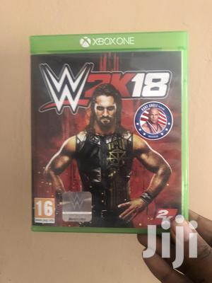 Xbox Cd Games   Video Games for sale in Arusha Region, Arusha