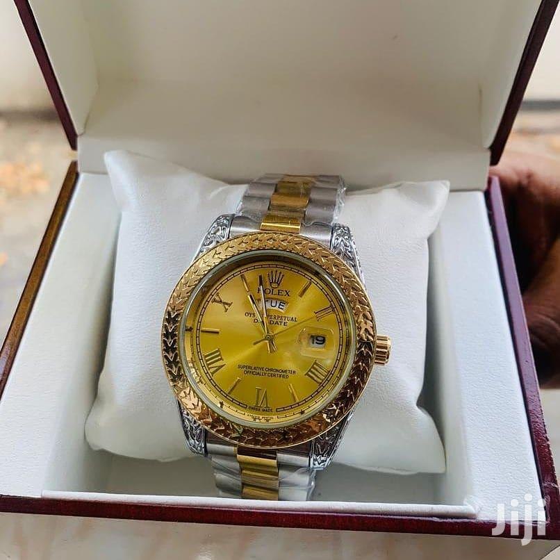 Rolex Watches | Watches for sale in Kinondoni, Dar es Salaam, Tanzania