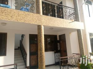 Furnished Studio Apartment in Kinondoni for Rent | Houses & Apartments For Rent for sale in Dar es Salaam, Kinondoni