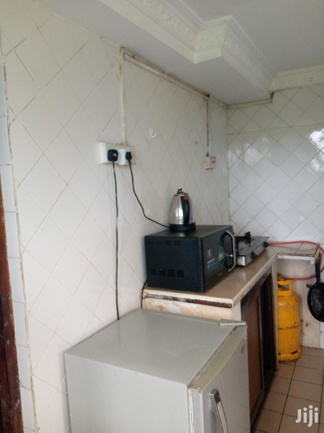 Furnished 3bdrm House in Kigamboni for Sale   Houses & Apartments For Sale for sale in Kigamboni, Temeke, Tanzania