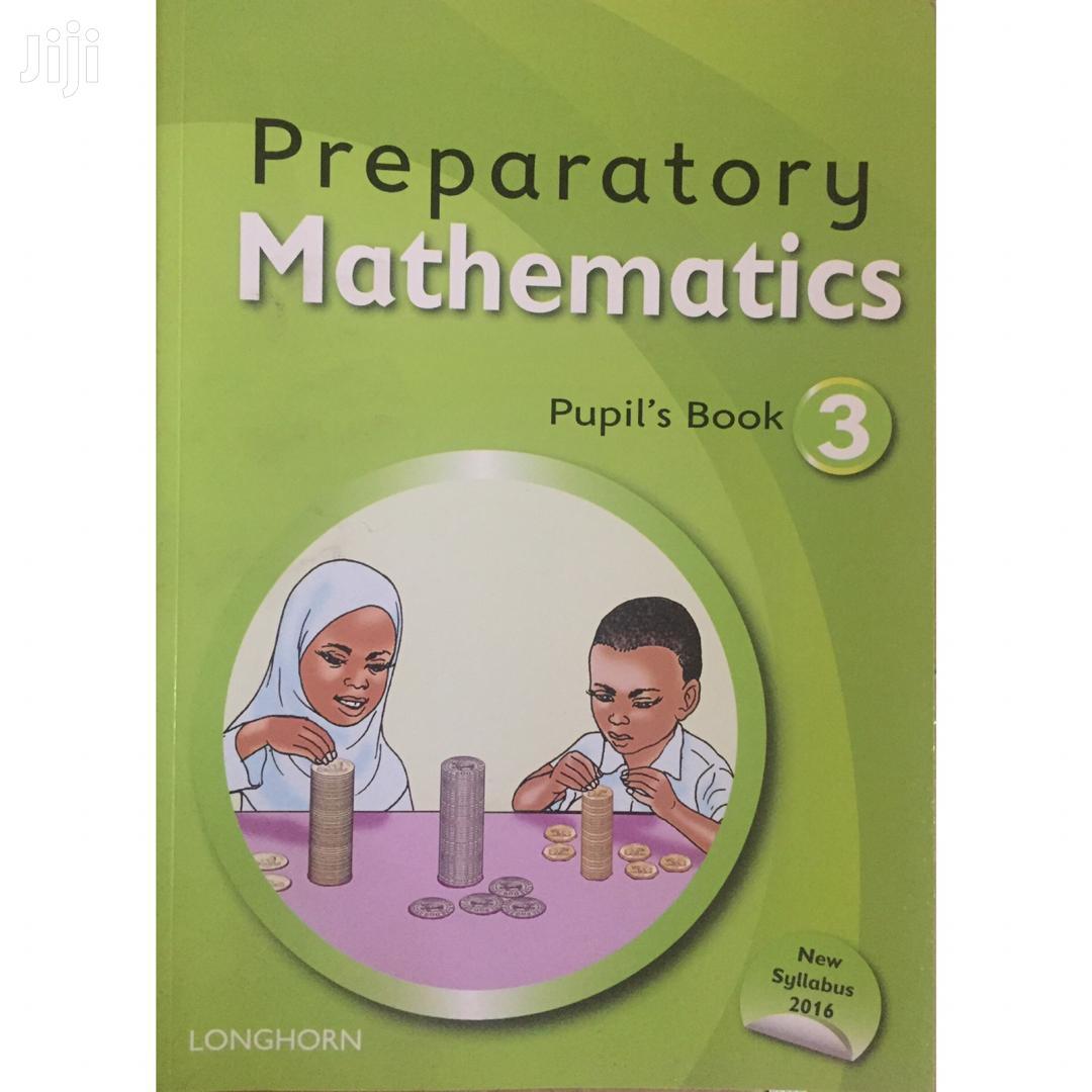 All Medium Schools | Books & Games for sale in Ilala, Dar es Salaam, Tanzania
