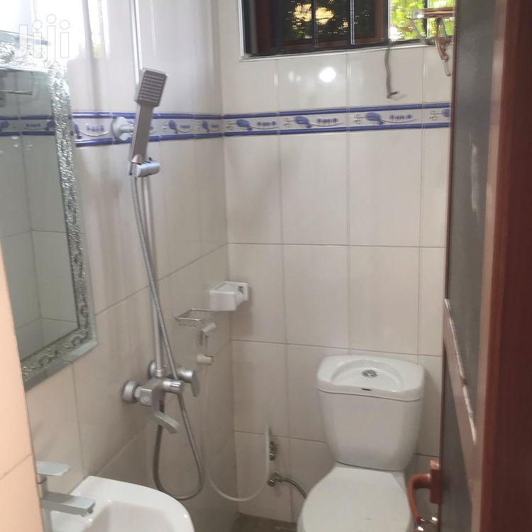 One Bedroom Apartment For Rent At Mwenge TRA   Houses & Apartments For Rent for sale in Kijitonyama, Kinondoni, Tanzania