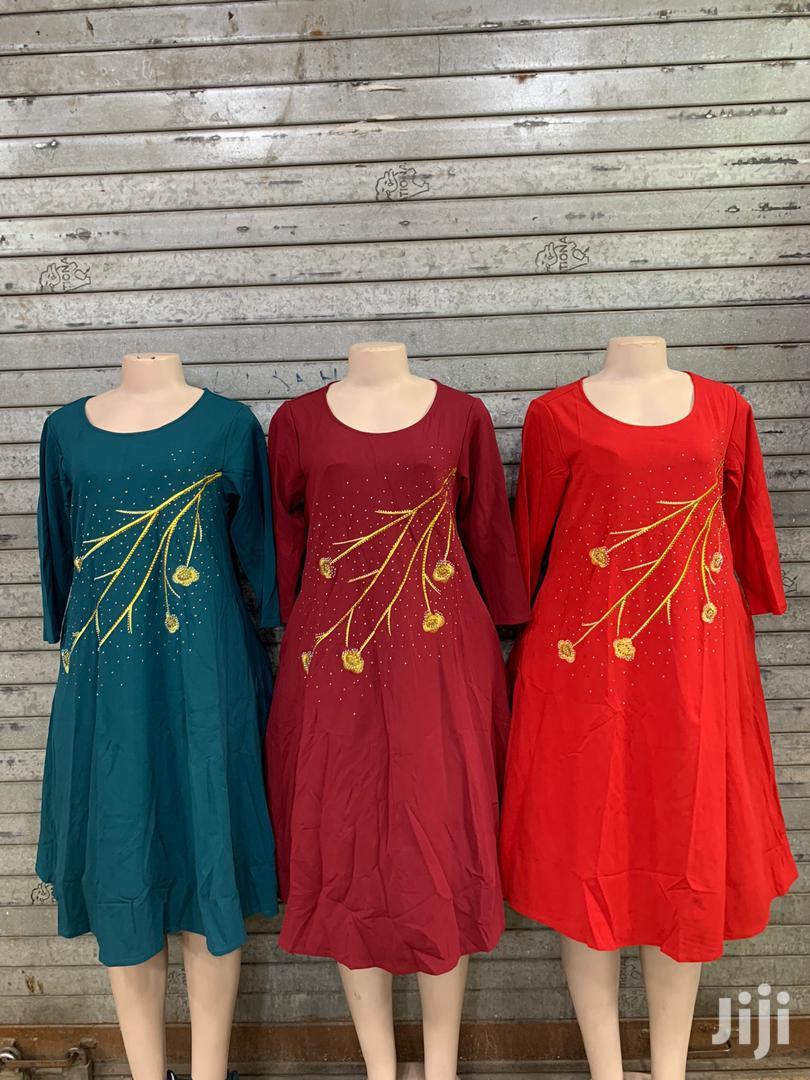 Archive: Dresses For Women
