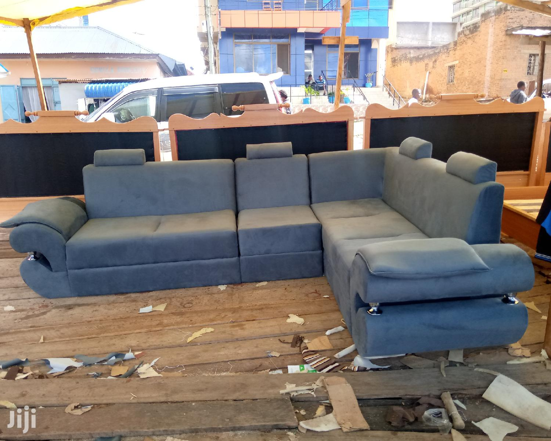 Sofa Set Room