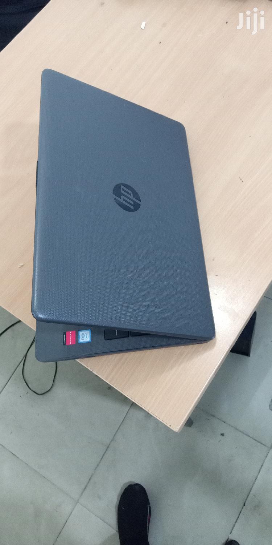 Laptop HP 430 G2 8GB Intel Core i5 HDD 500GB