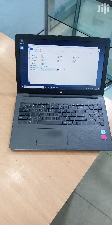 Laptop HP 430 G2 8GB Intel Core i5 HDD 500GB | Laptops & Computers for sale in Ilala, Dar es Salaam, Tanzania