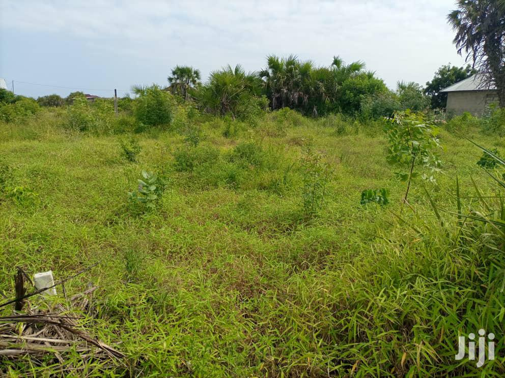 Land On Sale | Land & Plots For Sale for sale in Kigamboni, Temeke, Tanzania