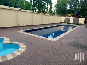 Villa For Rent At Mikocheni Regent | Houses & Apartments For Rent for sale in Dar es Salaam, Kinondoni