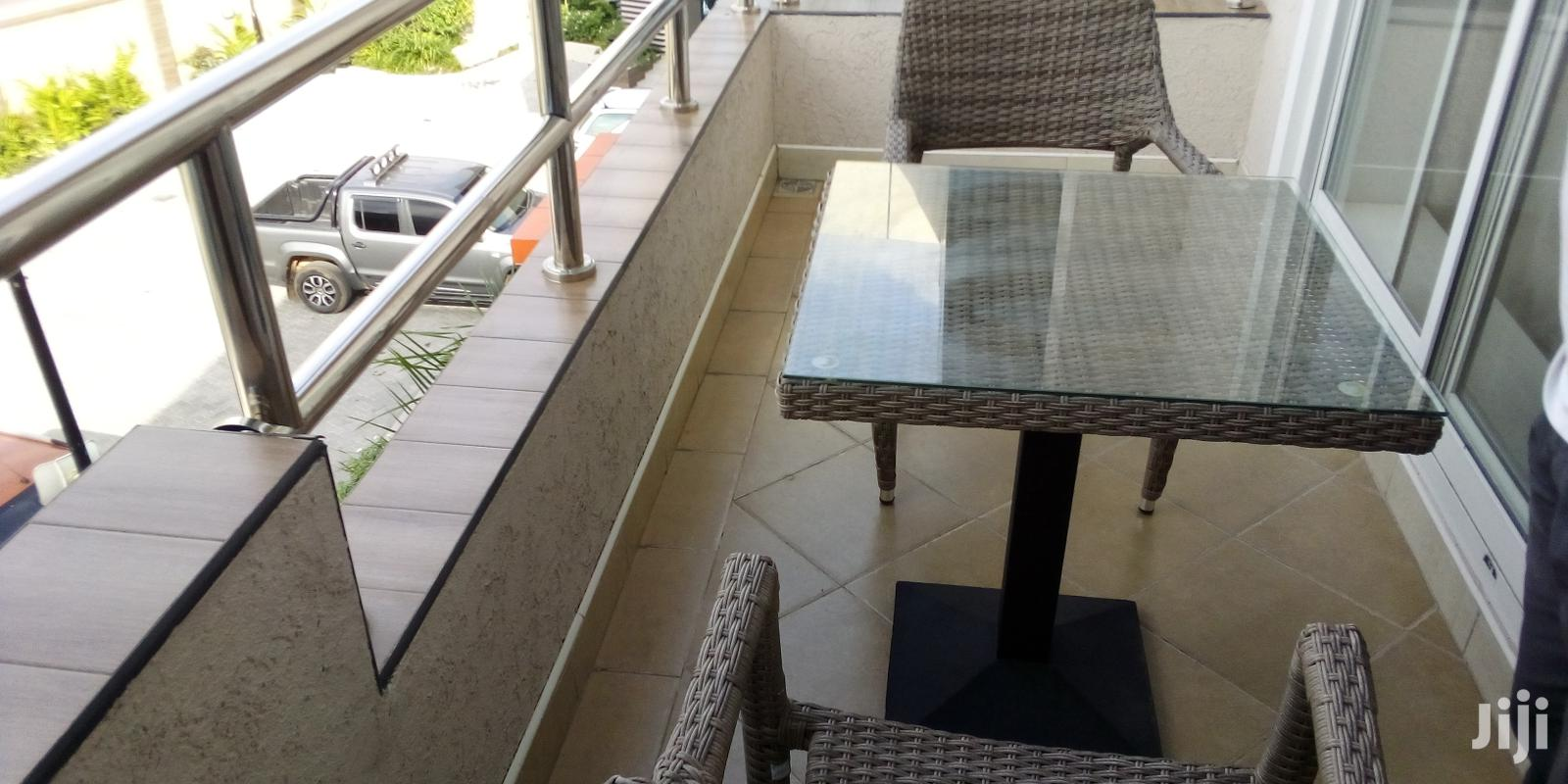 Specious 2 Bedrooms Fully Furnished For Rent At Kijitonyama | Houses & Apartments For Rent for sale in Kinondoni, Dar es Salaam, Tanzania