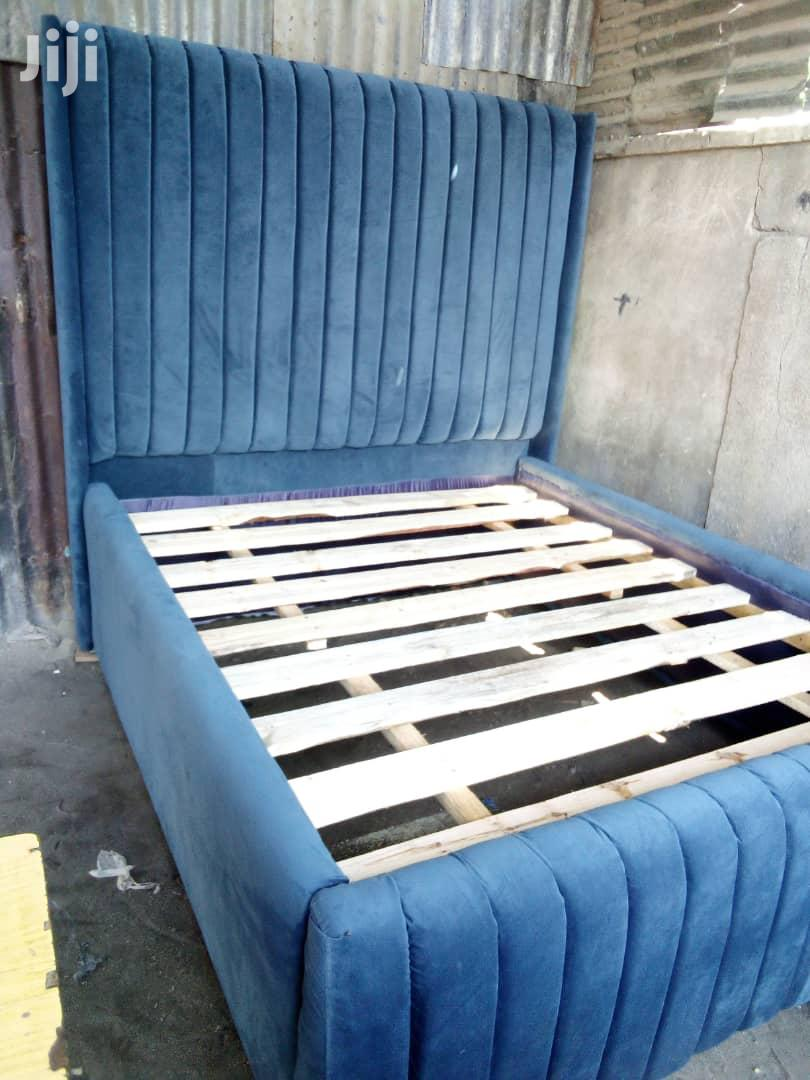 Archive: Bed Sofa Available,Very Nice