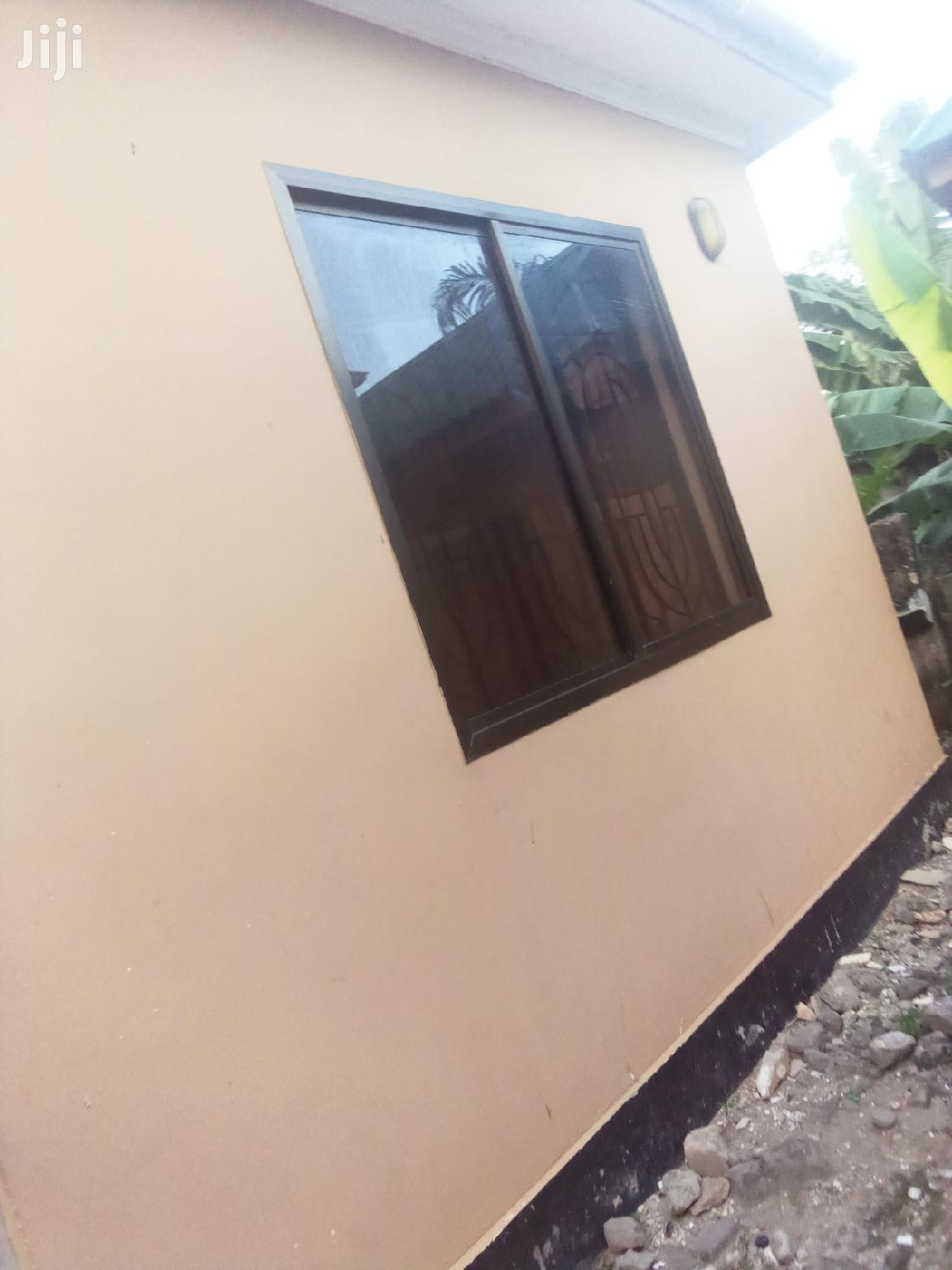 Hostel Full Furniture 1month Only | Houses & Apartments For Rent for sale in Sinza, Kinondoni, Tanzania