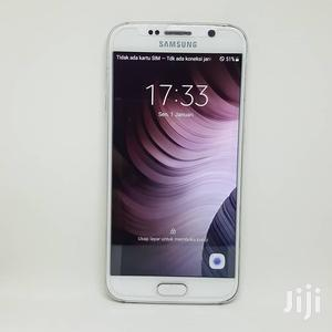 New Samsung Galaxy S6 32 GB | Mobile Phones for sale in Dar es Salaam, Ilala