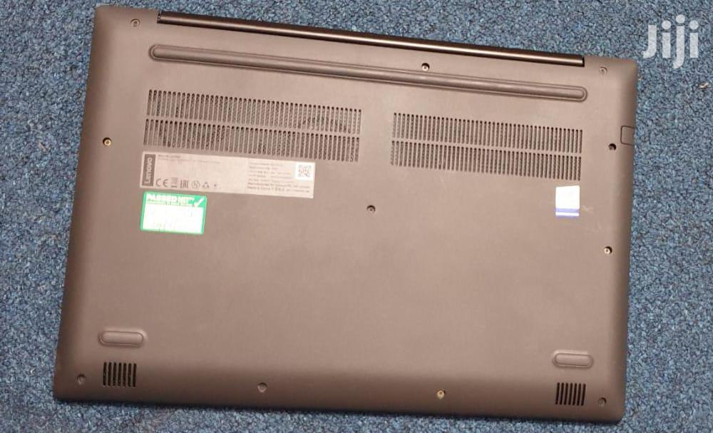 Laptop Lenovo IdeaPad 330 12GB Intel Core I5 SSHD (Hybrid) 500GB | Laptops & Computers for sale in Kinondoni, Dar es Salaam, Tanzania