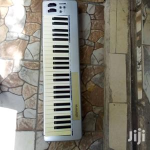 Mid Controler : M-Audio | Musical Instruments & Gear for sale in Dar es Salaam, Ilala