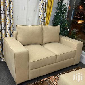 Sofa Set   Furniture for sale in Dar es Salaam, Kinondoni