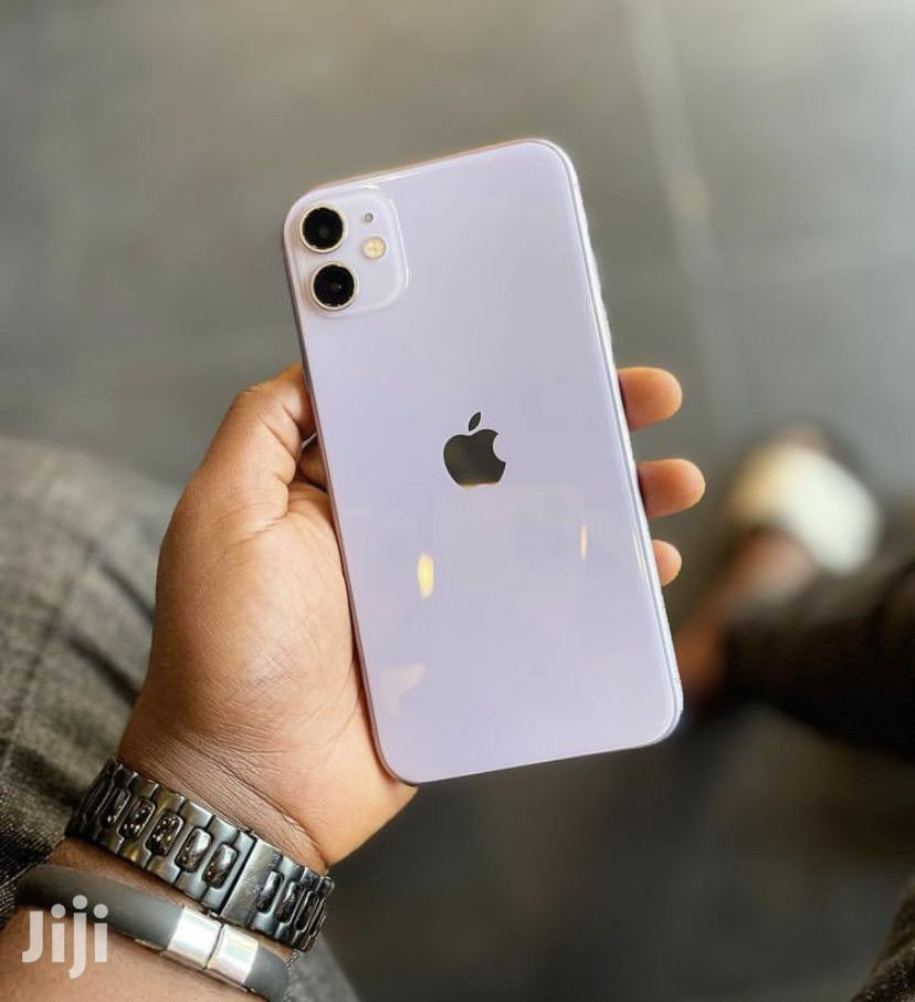 Apple iPhone 11 128 GB