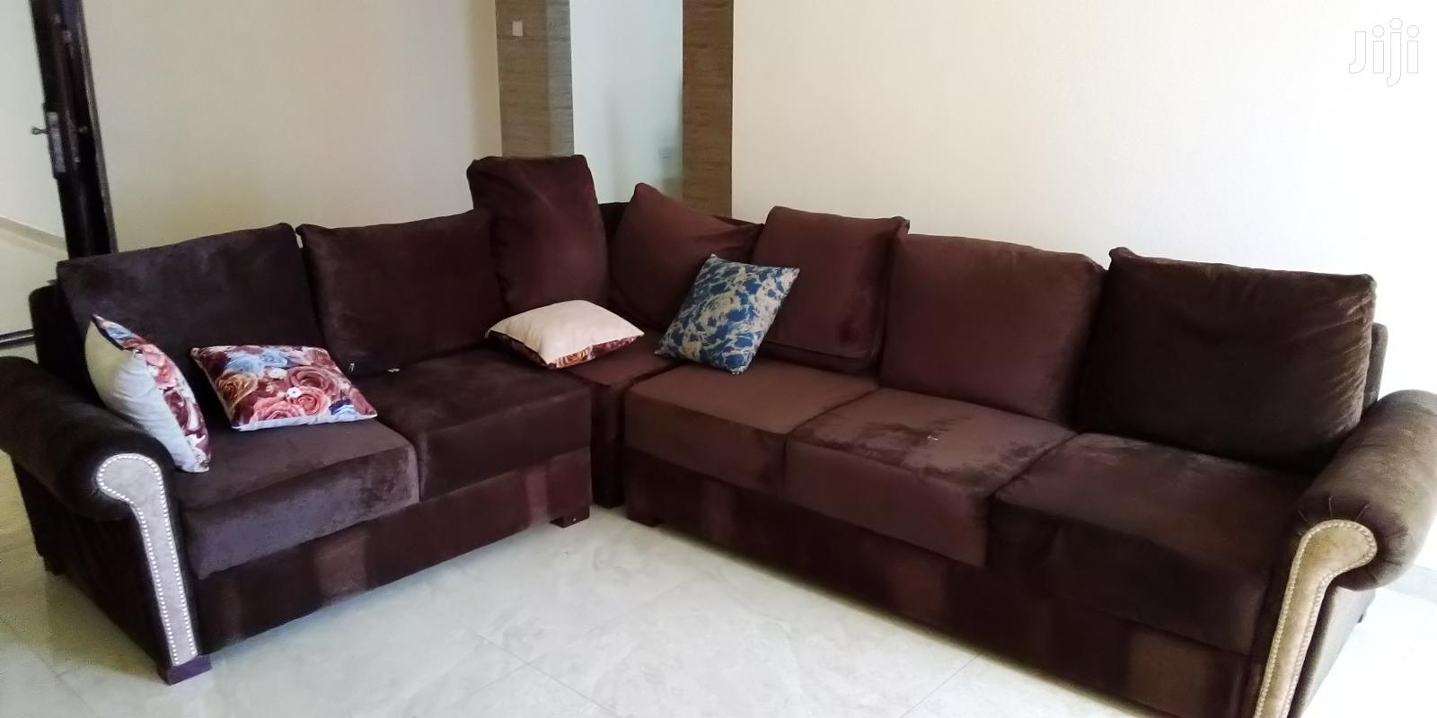 3 Bedrooms Fully Furnished For Rent At Upanga | Houses & Apartments For Rent for sale in Ilala, Dar es Salaam, Tanzania