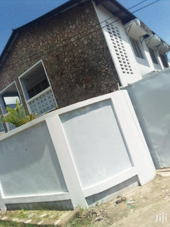 Sinza E Master Jiko   Houses & Apartments For Rent for sale in Sinza, Kinondoni, Tanzania