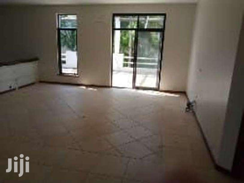 5-bedroom Unfurnished Standalone House For Sale