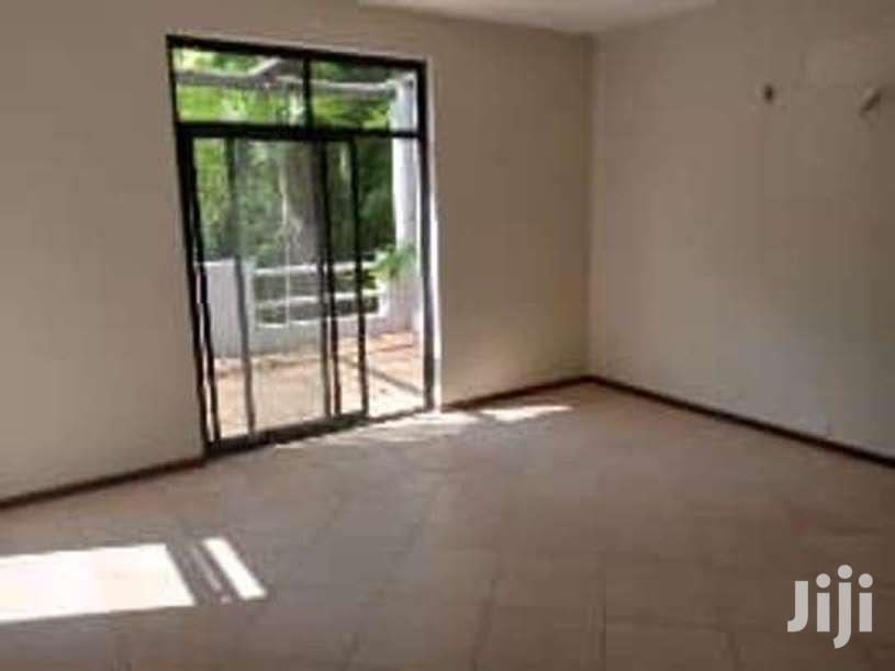 5-bedroom Unfurnished Standalone House For Sale | Houses & Apartments For Sale for sale in Msasani, Kinondoni, Tanzania