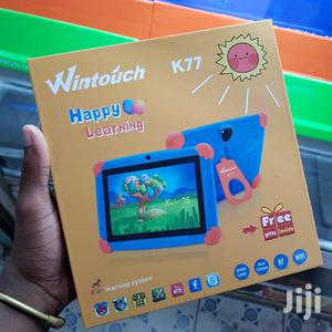 Tablet Za Watoto | Toys for sale in Dar es Salaam, Ilala
