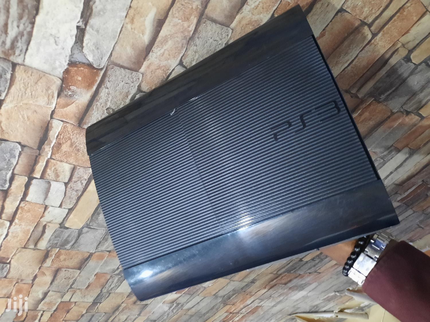 Sony Playstation 3 1TB | Video Game Consoles for sale in Ilala, Dar es Salaam, Tanzania