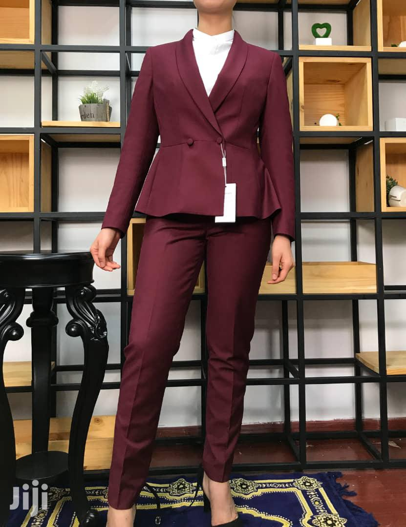 Archive: Get Amazing Suits From Turkey at an Affordable Price