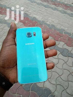 Samsung Galaxy S6 32 GB | Mobile Phones for sale in Dar es Salaam, Temeke